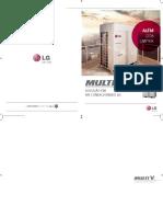 AE - Folheto Multi v IV 20131014