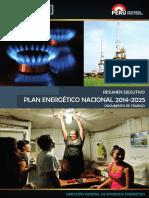 PLAN-ENERGÉTICO-NACIONAL-2014-2025.pdf