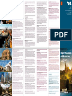 Prague Monuments Guide