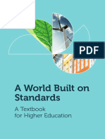 A world build on standards.pdf