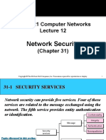 16389686-Computer-Networks-12-Network-Security.pdf