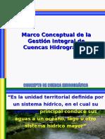 Datos del Curso de Hidraulica Fluvial