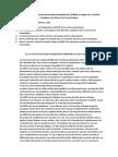 Comprendre La Perversion Narcissique Manipulatoire (PNM) & Soigner Les Troubles Complexes Du Stress Post-traumatique