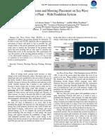 Martec2014 Paper Me-17