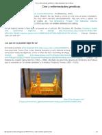 Cine y enfermedades genéticas _ un blog de genética para médicos.pdf