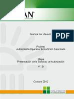 cartilla_sieoea.pdf