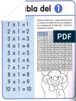 Impresionante-cuaderno-de-repaso.-Tablas-de-multiplicar.pdf