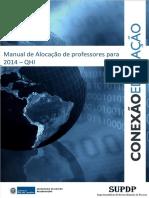 Manual q Hi 2014