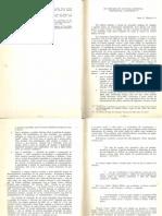 RIBEIRO (3)(1).pdf