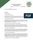 Actividades Pag 29 y 30 Modulo 2