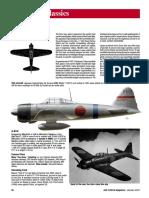 0701classics_a6m_zero.pdf