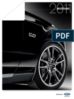 Ford_US Mustang_2011.pdf