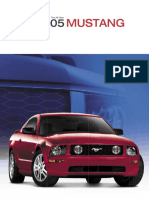 Ford_US Mustang_2005.pdf