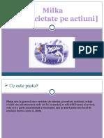 EDA-proiect