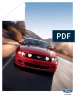 Ford_US Mustang_2013.pdf