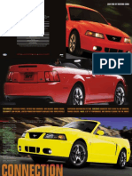 Ford_US MustangCobra_2004.pdf