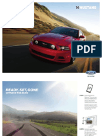 Ford_US Mustang_2014.pdf