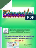 4.Capítulo4.pdf