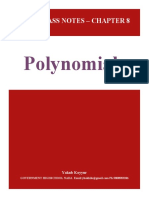 905974762893840382_chapter_8_polynomials-_new