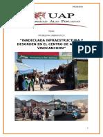 ARQUITECTURA VINOCACHON.docx