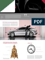 Audi_US TT_2014-1.pdf