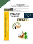 m2 Fr17 Guia Didactica Finanzas 4