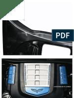 Chevrolet_US Corvette_2012.pdf