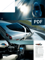 Chevrolet_US Corvette_2009.pdf