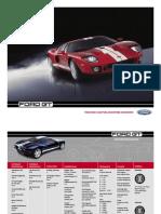 Ford_US GT_2006.pdf