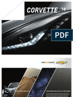 Chevrolet_US Corvette_2014.pdf