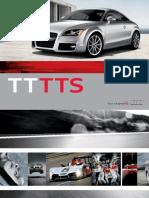 Audi_US TT_2011.pdf