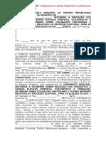 4_Modelo.pdf