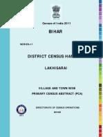 1025_PART_B_DCHB_LAKHISARAI.pdf