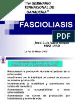 FASCIOLIASIS LA PAZ J.L. VACA.ppt