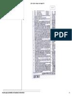 2013 - CGL Tier 1 Paper 1.pdf