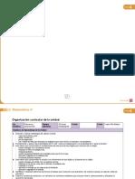 PlanificacionMatematica4U4.docx