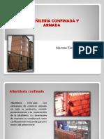Albaileriaconfinadayarmada070 151102223229 Lva1 App6892