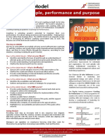 coaching-whitmore-grow-model-guide
