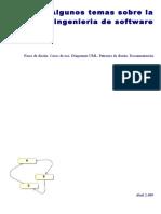 IntroIngSoft.pdf