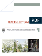 introduction memorial drive overlay stakeholders presentation 06302016