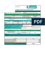 Copia de Simulador de Precios Res 017 Año 2012