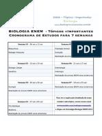 Plano do TPA - 7 semanas.pdf