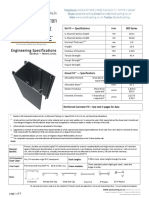 1 Truline Plastic Piling Specifications 2014.pdf