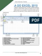 Apostila-Do-Excel-2010.pdf