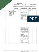 Planis Matematicas 2 Basico