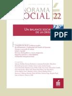 Panorama Social Nº 22 -- Un balance social de la crisis.pdf