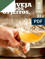 E-book 3 - Cervejas apistas.pdf