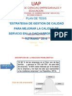 plan de tesis.pptx