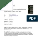 soares_and_saraiva_2013.pdf