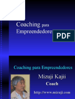 coachingparaempreendedores-100605065645-phpapp01.ppt